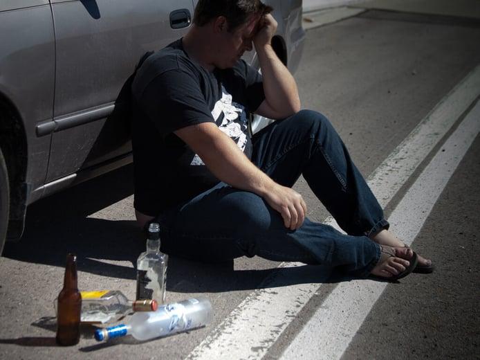La legalización de la marihuana aumenta la siniestralidad en EEUU