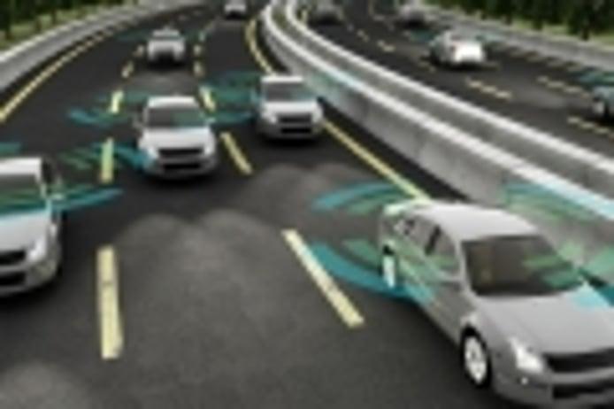 Un informe apunta que los asistentes de conducción sentenciarán el cambio manual