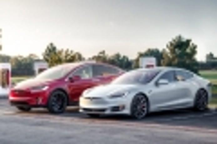 Alemania negocia con Tesla abrir a todo el público sus Supercargadores… ¿y en España?