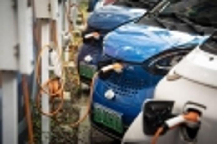 El éxito del coche eléctrico en China y cómo replicarlo en el resto del mundo