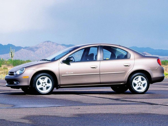 Menos volumen, precios más altos, ¿el fin de los coches asequibles?