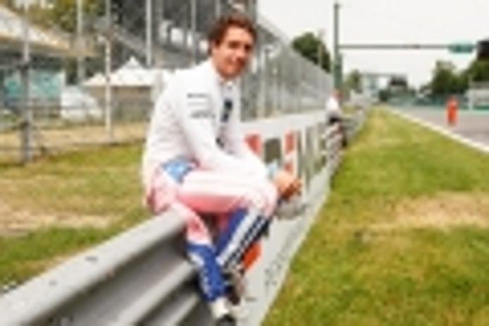 Dani Juncadella buscará  en Lausitzring su primer podio GT3 en el DTM