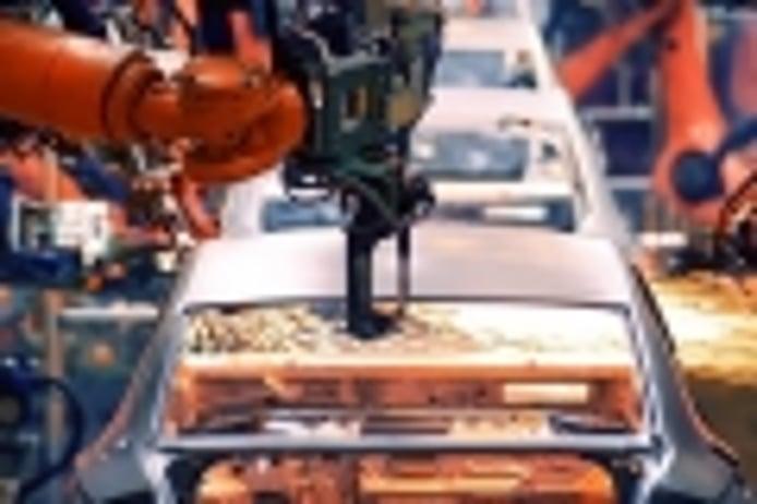 España destinará 4.295 millones para el diseño y fabricación de coches eléctricos