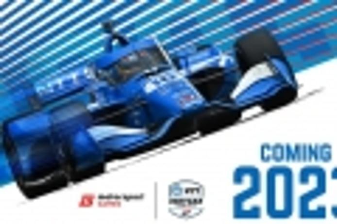 IndyCar contará con su propio videojuego en 2023 tras 19 años en el limbo