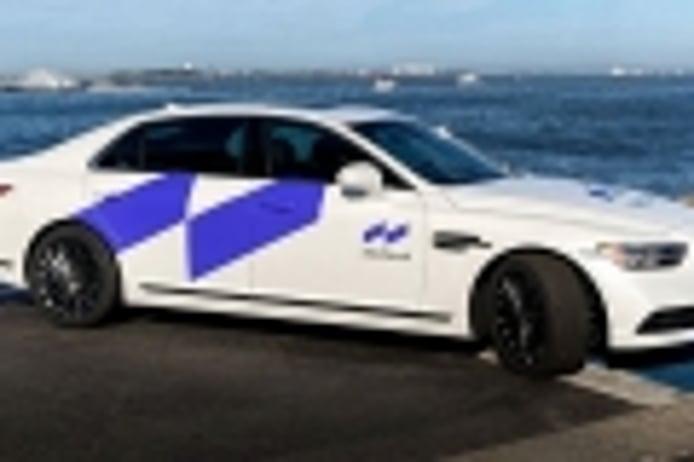 Motional: nace el nuevo proyecto de conducción autónoma de Hyundai