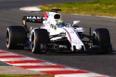 Foto 1: Felipe Massa
