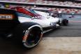 Foto 2: Felipe Massa