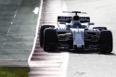Foto 3: Felipe Massa