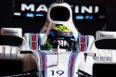 Foto 4: Felipe Massa