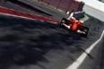 Foto 3: Sebastian Vettel