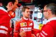 Foto 4: Sebastian Vettel