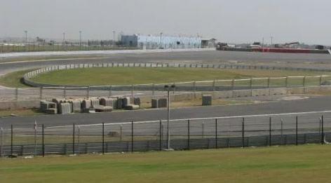 GP India
