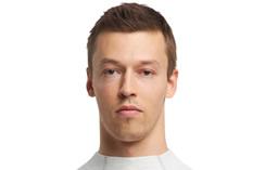 Daniil Kvyat