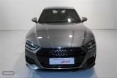 Audi A7 Sportback 50 TDI 210kW quattro triptron.