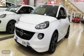 Opel Adam 1.4 NEH S 150cv 4 Plazas 3p km0