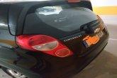 Chevrolet Spark 1.0 LT segunda mano