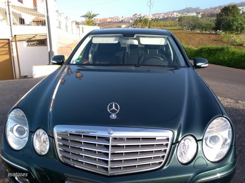 e10eb9dc5 Coches de segunda mano y ocasión en Tenerife / 1.569 coches disponibles -  Motor.es