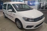 Volkswagen Caddy Trendline 130 CV km0