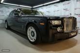 Rolls-Royce Phantom  segunda mano