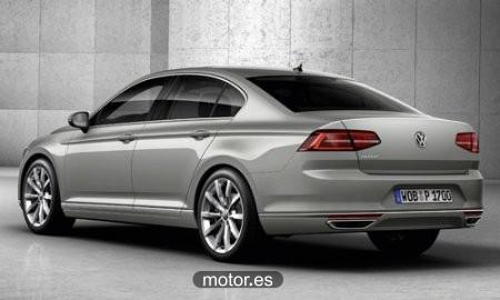 Volkswagen Passat 2.0 TDI 150 Edition BMT nuevo