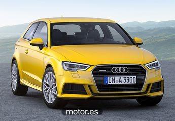 Audi A3 A3 2.0TDI 150 nuevo