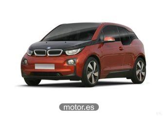 BMW i3 i3 Range Extender nuevo