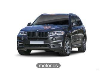 BMW X5 X5 xDrive 25dA nuevo