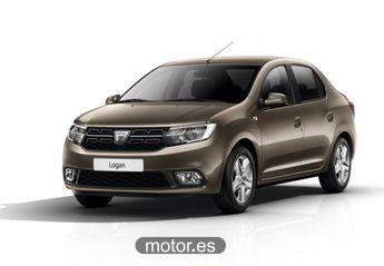 Dacia Logan Logan 0.9 TCE GLP Ambiance 66kW nuevo