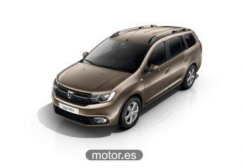 Dacia Logan Logan MCV 0.9 TCE GLP Laureate nuevo