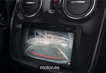 Dacia Sandero Sandero 1.0 Base 75 nuevo