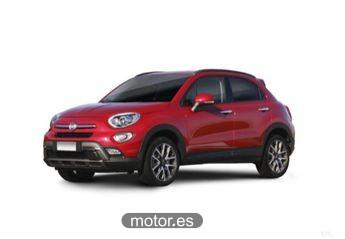 Fiat 500X 500X 1.3Mjt Pop 4x2 95 nuevo