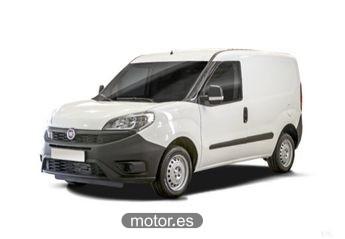 Fiat Dobló Dobló Cargo 1.4 Base E6 nuevo