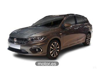 Fiat Tipo nuevo