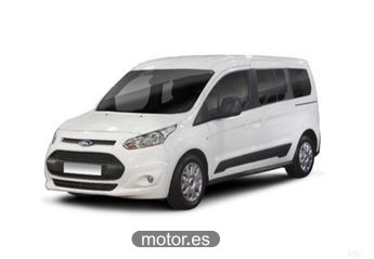 Ford Tourneo Connect Grand T Connect 1.5TDCiS&S Titanium PS 120 nuevo