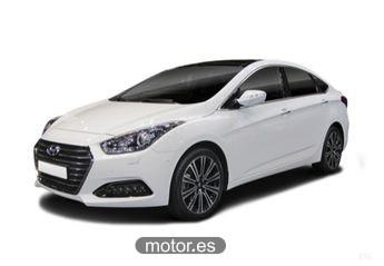 Hyundai i40 i40 1.7CRDI BD Essence 115 nuevo