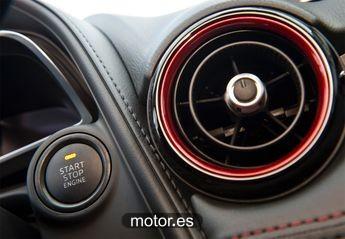 Mazda CX-3 CX-3 2.0 Style+ Navegador 2WD 120 nuevo