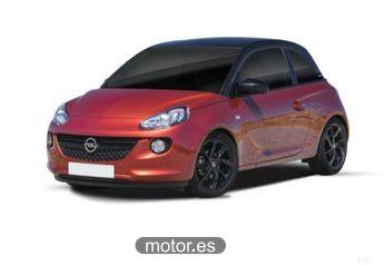 Opel Adam Adam 1.4 NEH S&S S nuevo