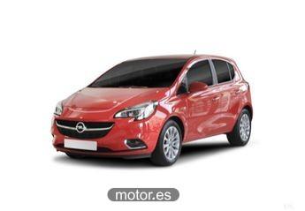 Opel Corsa Corsa 1.4 Selective 90 nuevo
