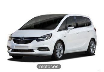 Opel Zafira Zafira 1.6CDTI S/S Excellence 134 nuevo