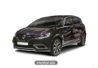 Renault Espace Espace 1.6dCi TT Energy Zen EDC 160 nuevo