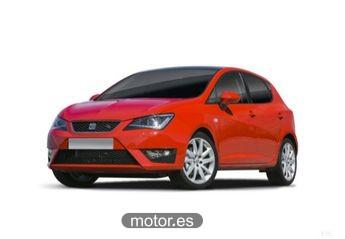 Seat Ibiza Ibiza 1.0 Reference 75 nuevo
