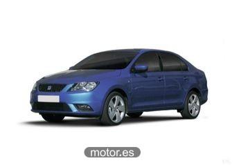 Seat Toledo Toledo 1.0 EcoTSI S&S Xcellence 110 nuevo