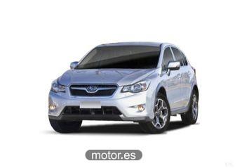 Subaru XV XV 1.6 Advance nuevo