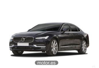 Volvo S90 S90 D4 Momentum AWD Aut.190 nuevo