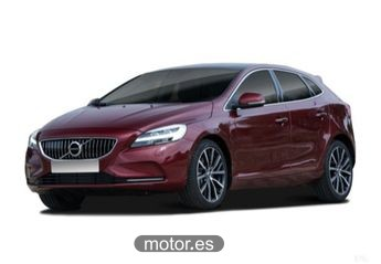 Volvo V40 V40 T2 Kinetic nuevo