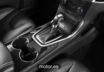 Ford S-Max S-Max 2.0TDCi Panther Titanium 150 nuevo