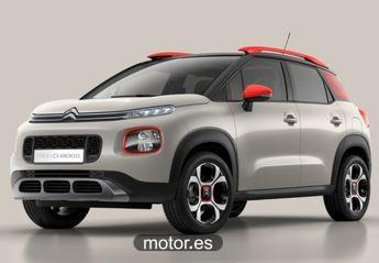 Citroën C3 Aircross C3 Aircross Puretech S&S Feel 130 nuevo