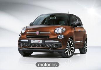 Fiat 500L 500L 1.4 Pop Star 95 nuevo