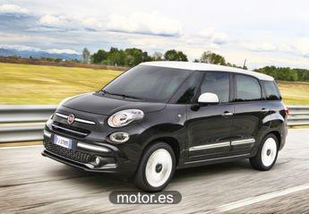 Fiat 500L nuevo