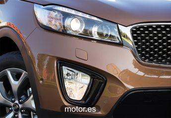 KIA Sorento Sorento 2.2CRDi Concept 4x2 nuevo